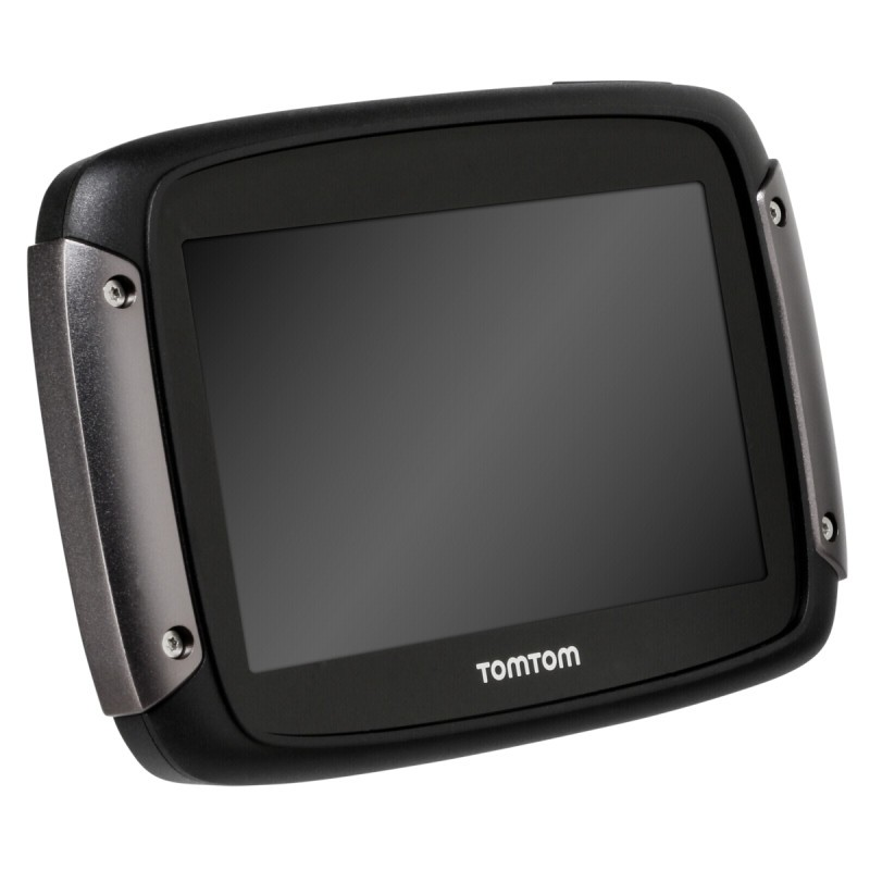 tomtom rider 420 eu gps photopoint. Black Bedroom Furniture Sets. Home Design Ideas