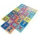 Chippy puzzle mat A169301