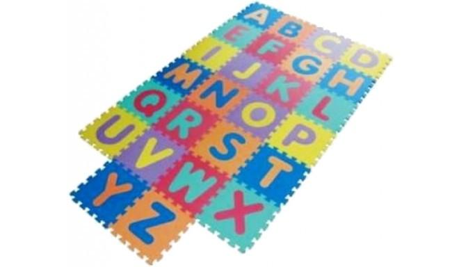 Chippy puzles paklājs A169301