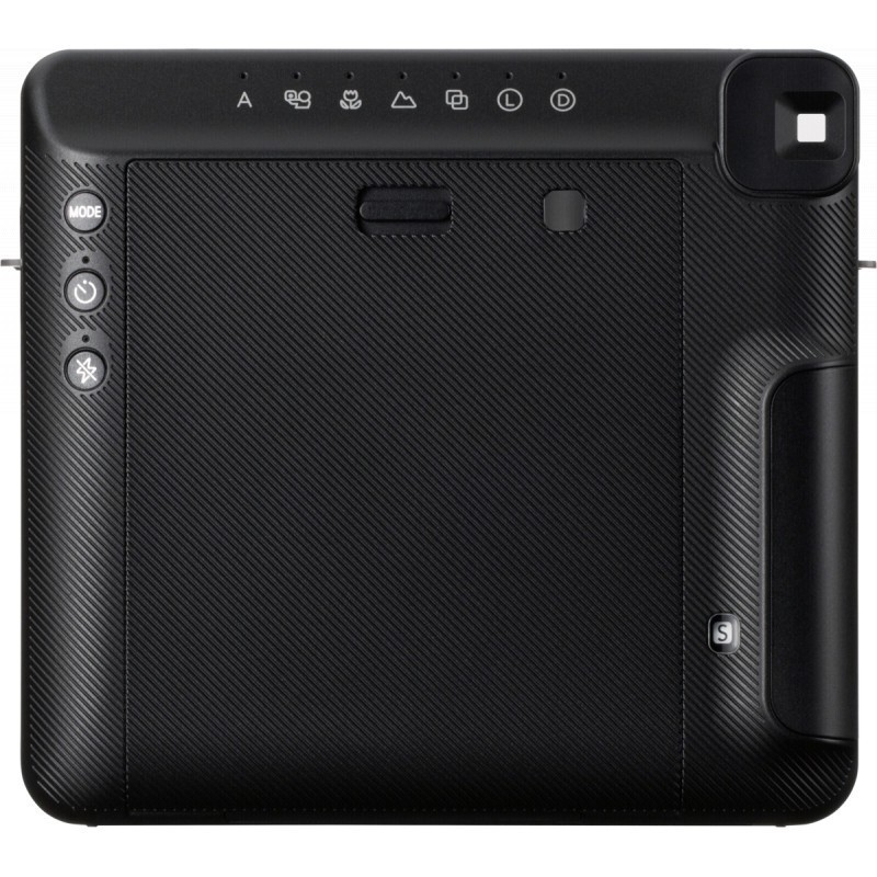 Fujifilm Instax Square SQ6, graphite grey