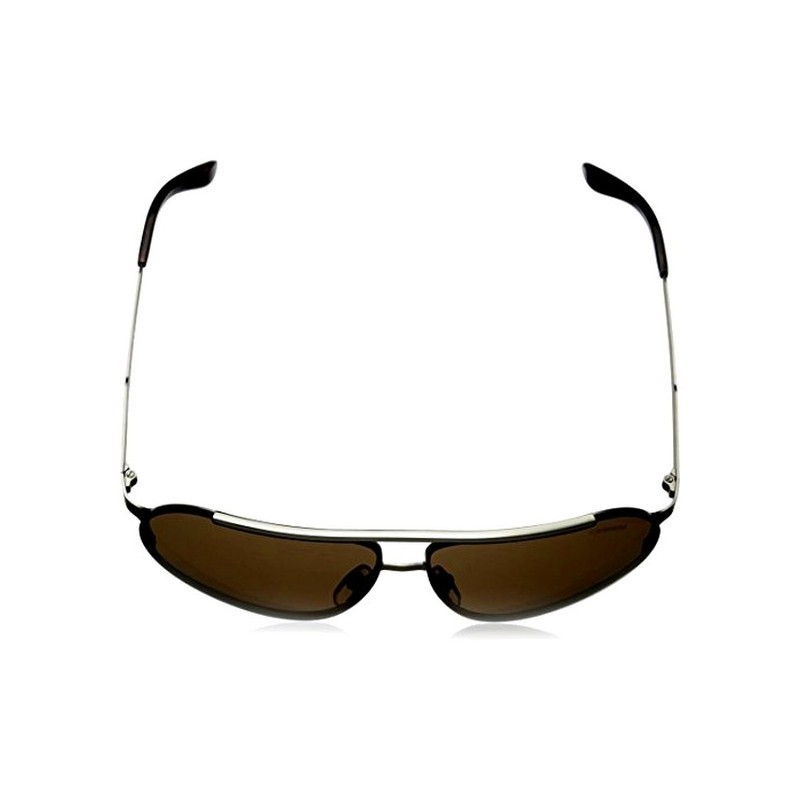 60cf24e460 Men s Sunglasses Carrera 90-S-CGS-LC - Sunglasses - Photopoint