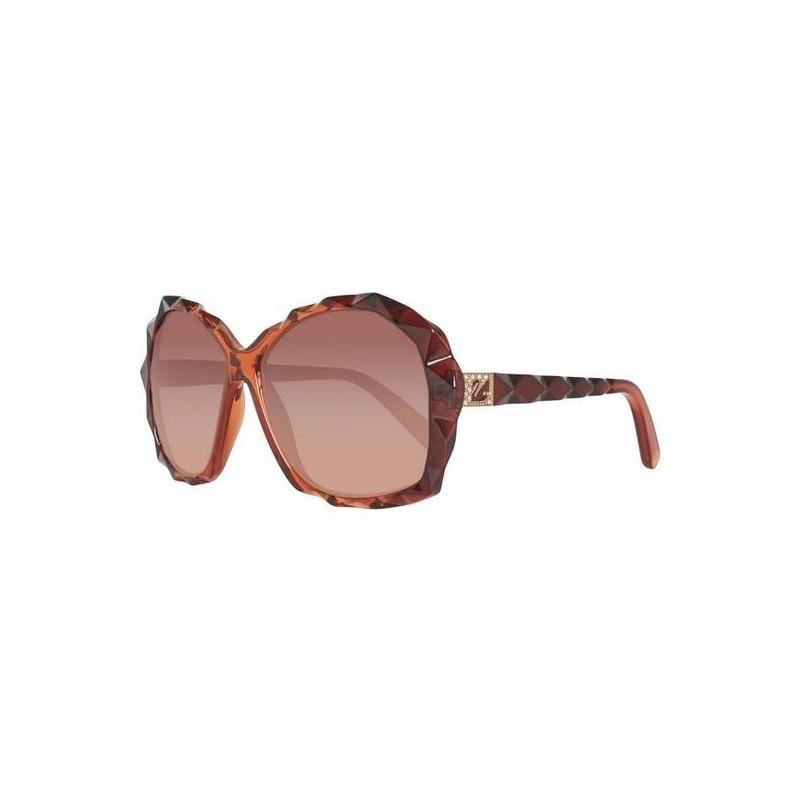 744ead9bf8 Ladies  Sunglasses Swarovski SK0002-6044F - Sunglasses - Photopoint