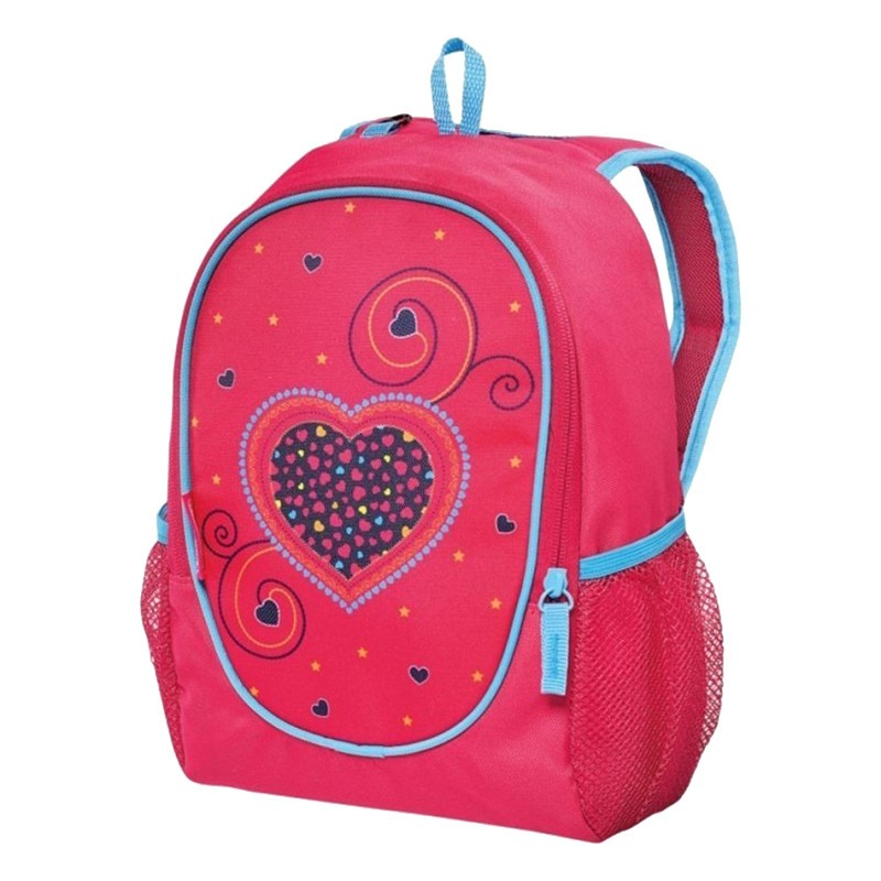 bb88970aab Herlitz backpack Rookie