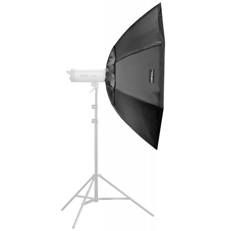 walimex pro Octagon Softbox Ø140cm für walimex pro /& K