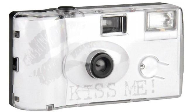 Ühekordne kaamera Kiss Me 400/27