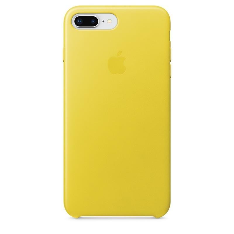 a174ff17b2f iPhone 8 Plus/7 Plus nahast ümbris Apple - Telefonide ümbrised ...