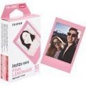 Fujifilm Instax Mini 1x10 Pink Lemonade