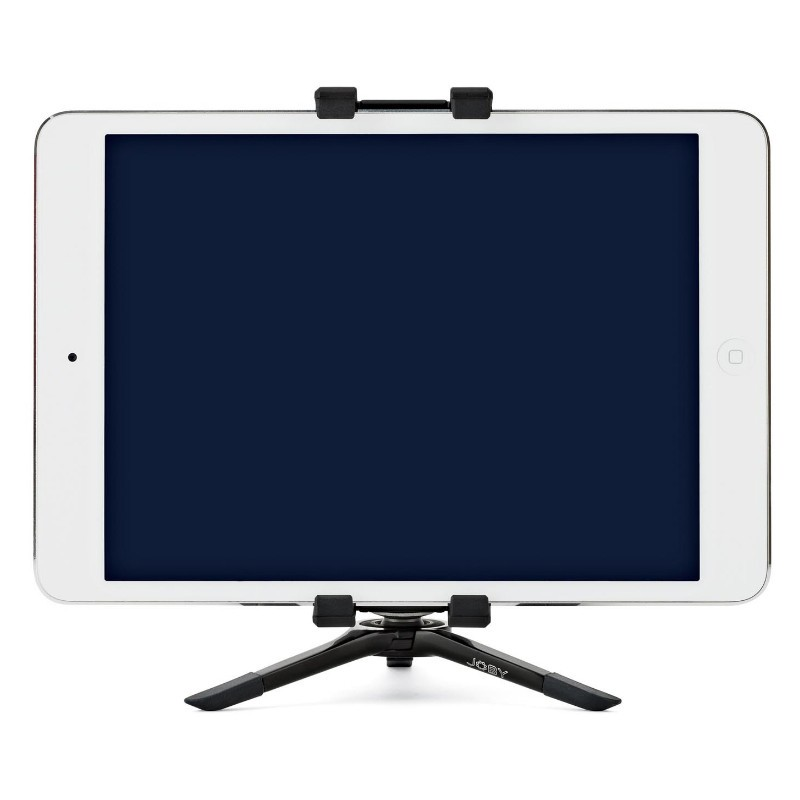 Joby stand GripTight Micro Stand Tablet S