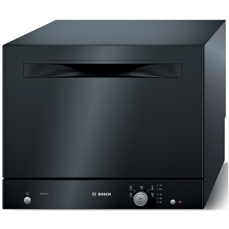 18c611af574 Lauapealne nõudepesumasin, Bosch - Посудомоечные машины - Photopoint