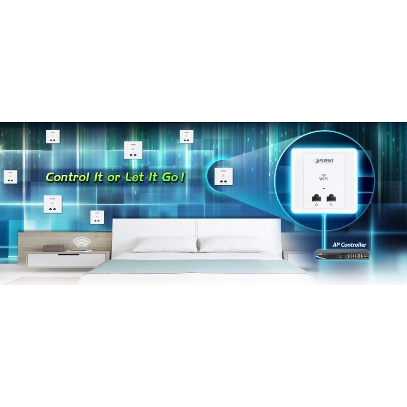 PLANET WNAP-W2201A ACCESS POINT DRIVERS UPDATE
