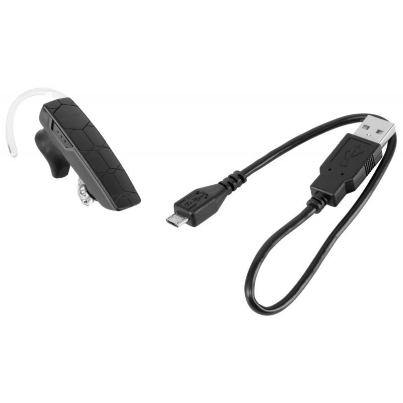 Plantronics headset Explorer 50 Bluetooth