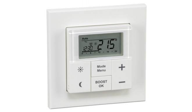 eq 3 max wall thermostat termostaadid photopoint. Black Bedroom Furniture Sets. Home Design Ideas