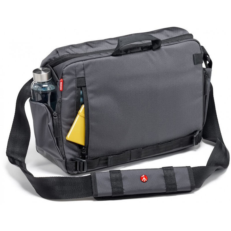 Manfrotto messenger bag Speedy 30 (MB MN-M-SD-30)