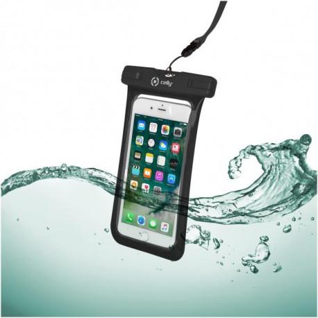 9bca783255a Telefonide tarvikud | X-One - Krusell - Valma - Samsung - Olloclip ...