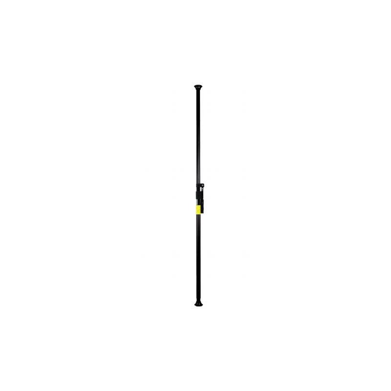 Falcon Eyes Autopole AP-4500H H 1,50/4,50 m