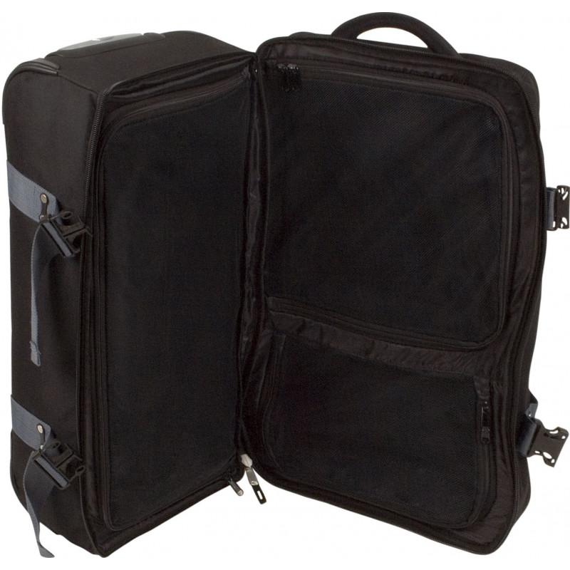1509489289f Ratastega reisikohver Travel XL Abbey® - Kohvrid - Photopoint