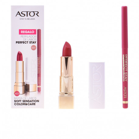 Revlon Super Lustrous Lipstick Lovers Coral. Source · SOFT SENSATION #603-cinnamon cashmere