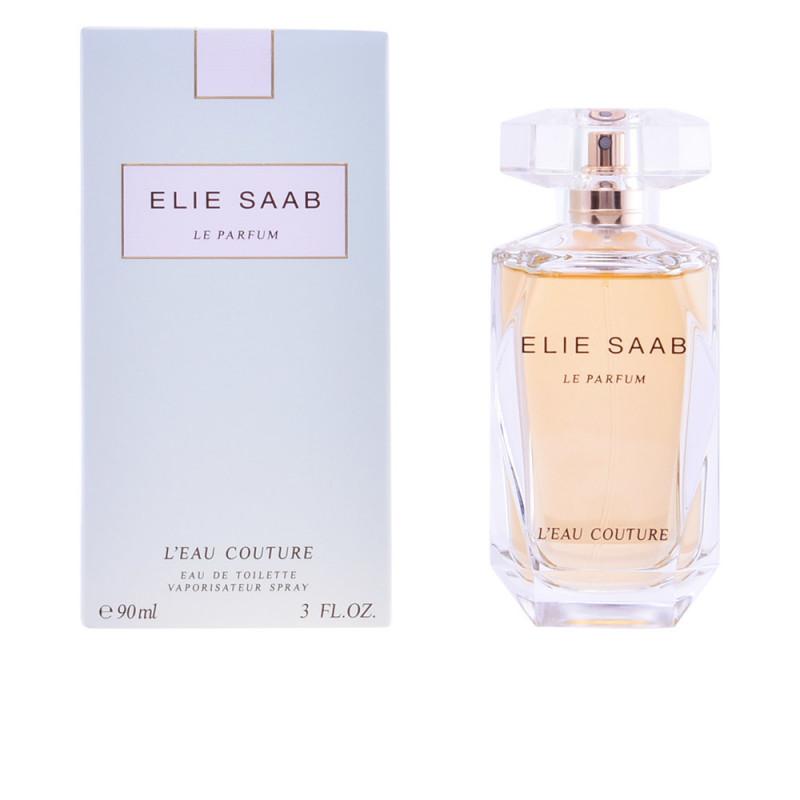 0dc7ca76f4a ELIE SAAB LE PARFUM L'EAU COUTURE EDT parfüüm 90 ml - Parfüümid ...