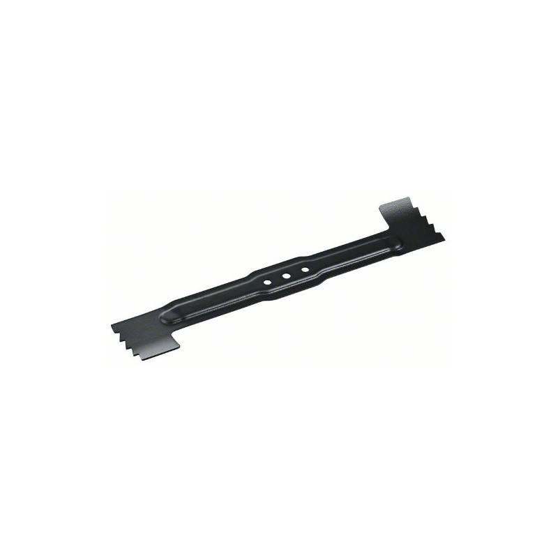 bosch security key rotak 43 li akku muruniitjate tarvikud photopoint. Black Bedroom Furniture Sets. Home Design Ideas