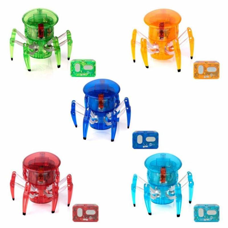 Hexbug Spider, RC