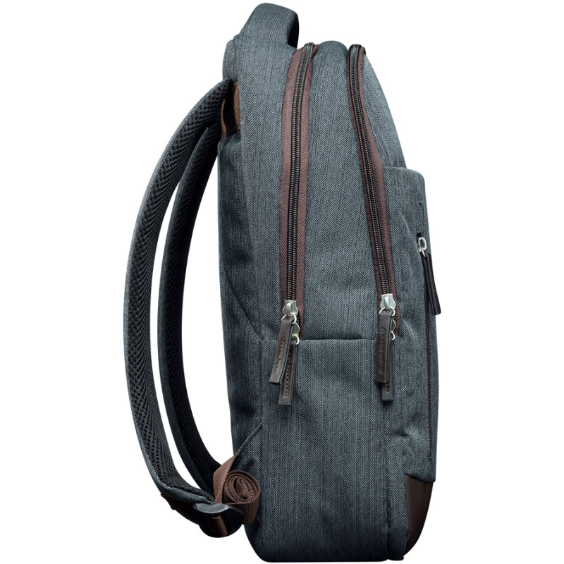 Canyon backpack 15.6