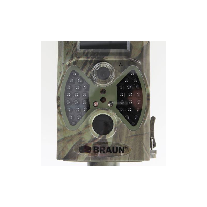 97ccdb012a9 Braun rajakaamera Black300phone - Rajakaamerad - Photopoint