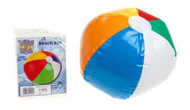 Miraculous täispuhutav pall 50cm