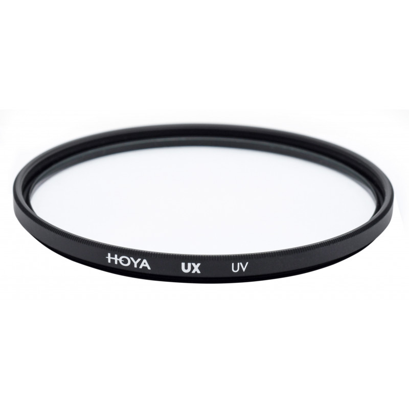 Hoya filter UV UX 82mm