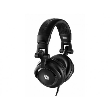 83602b4da45 DJI   DJI - PolarPro - PGYTech - Tork - Durable - InnovaGoods ...