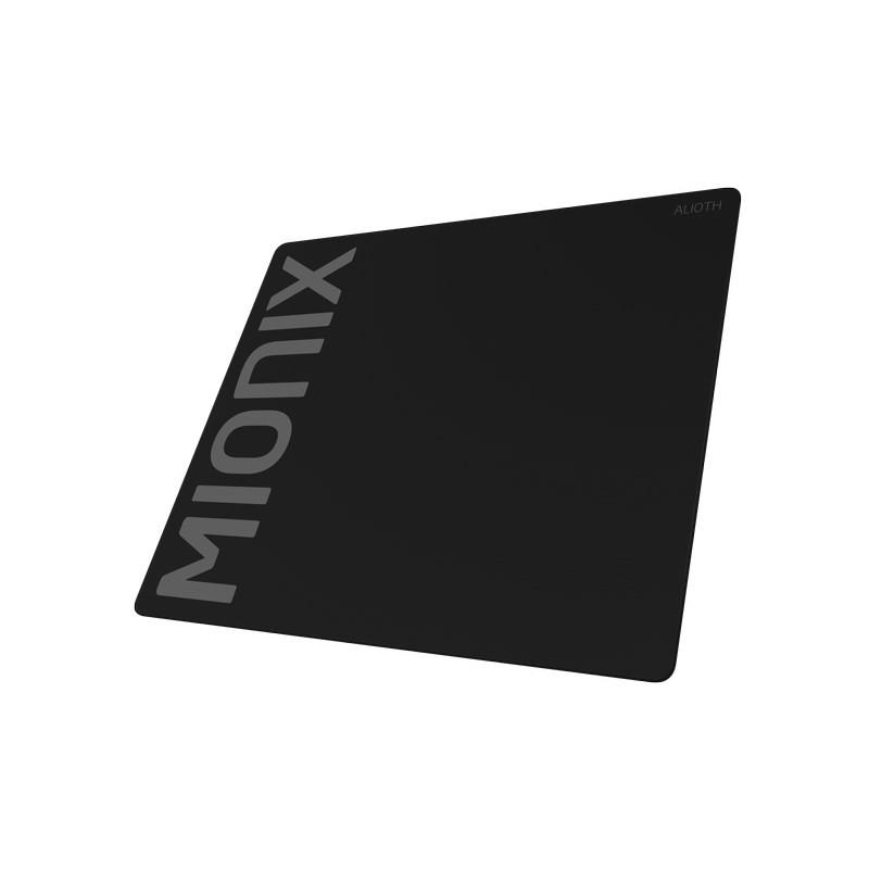 Mionix mousepad Alioth M