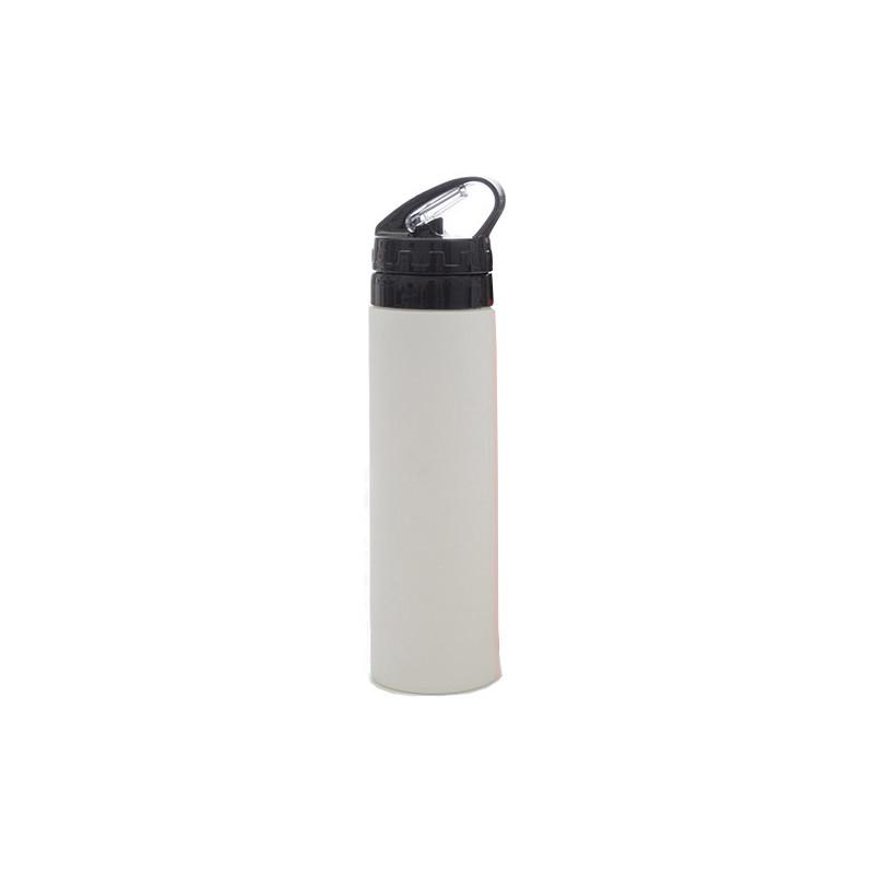 innovagoods water bottel hidralyne white bottles photopoint