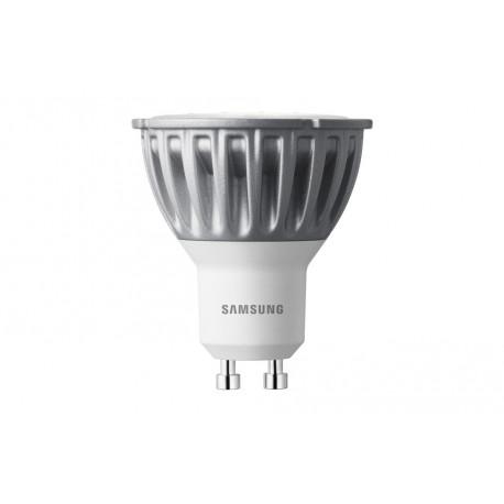 eddc70de680 LED pirnid | Philips - Omega - General Electric - GP Battery - Acme ...