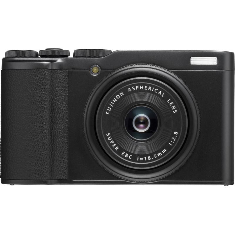 Fujifilm XF10, must