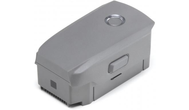 DJI Mavic 2 inteliģentais lidojuma akumulators