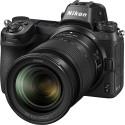 Nikon Z6 + 24-70mm f/4 S Kit