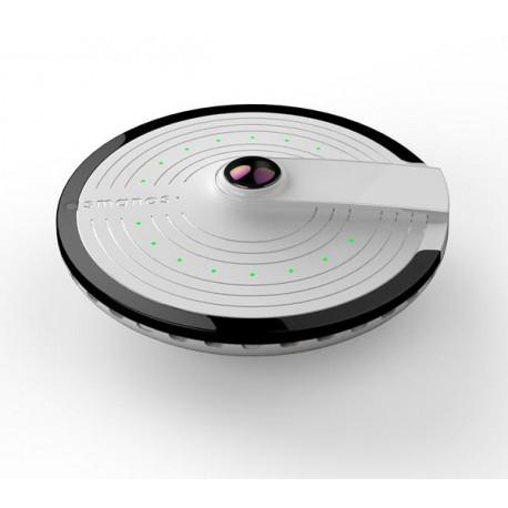 Smart home   Fibaro - HomeMatic - AEOTEC - Amazon - Arlo