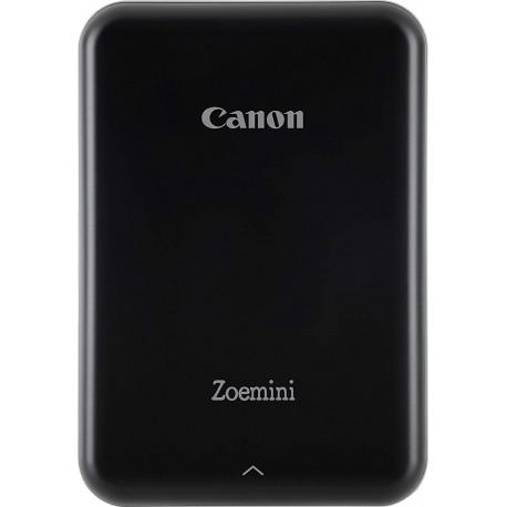 Canon fotoprinter Zoemini PV-123, must