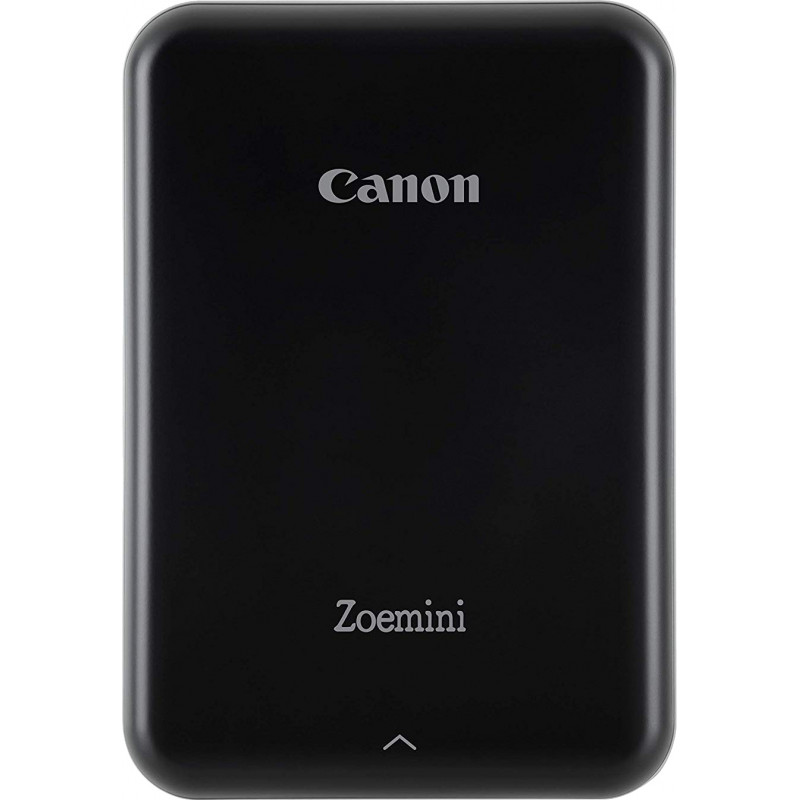 Canon fotoprinter Zoemini PV-123, must