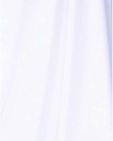 Linkstar taustakangas AD-01 2,9x5m, valge