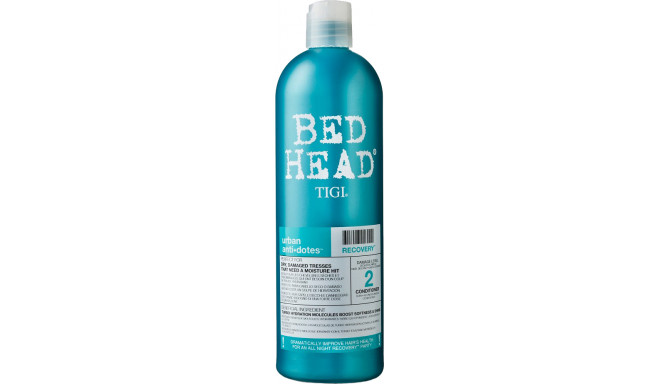 Tigi palsam Bed Head Recovery 750ml