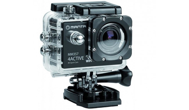 Camera sports Manta MM357 MM357
