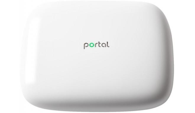 Razer ruuter Portal Smart WiFi, valge
