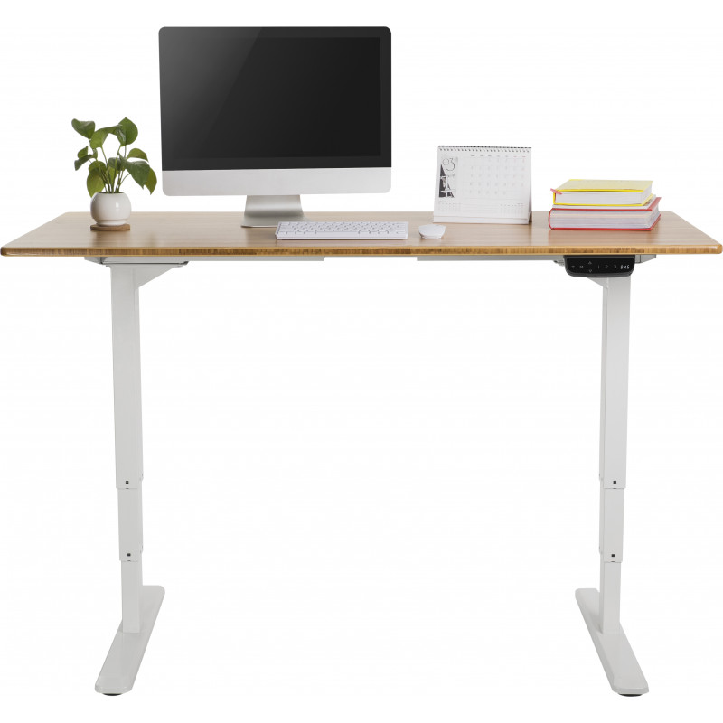 Platinet table top Electric Desk TP150