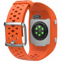 Polar M430 M, orange