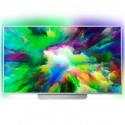"49"" Ultra HD LED LCD-teler Philips"