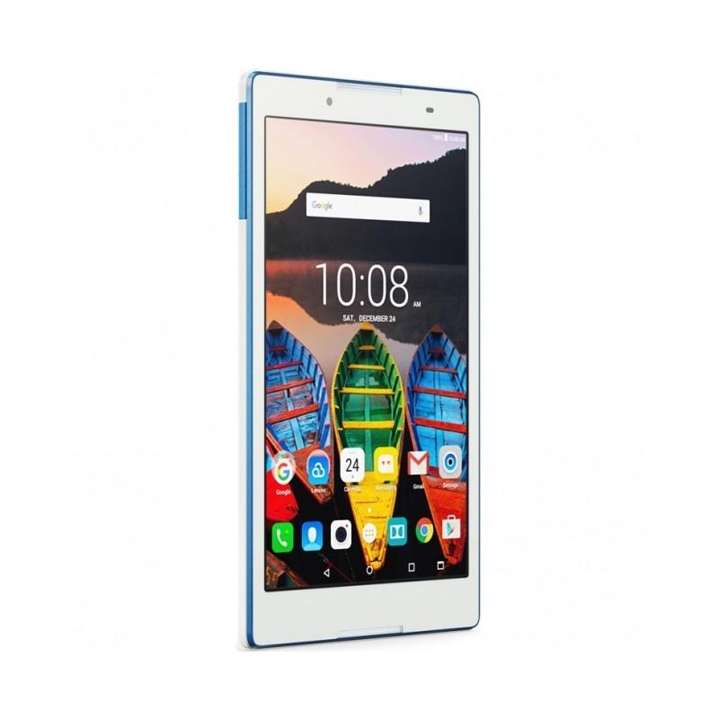Lenovo TAB3 8 TB3-850M 8 0/16GB/LTE/Android 6