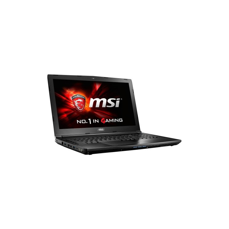 MSI GE62 6QE Apache Pro Intel Bluetooth Driver Download