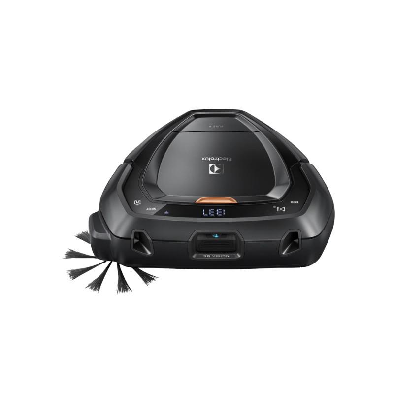 PI91-5SGM Electrolux