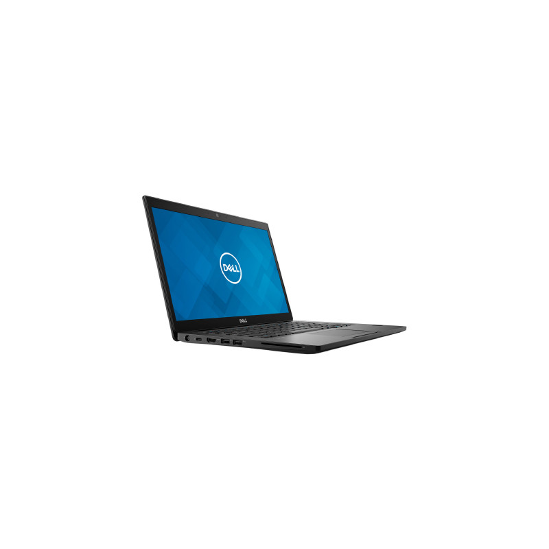 Dell Latitude 7490 (i7-8650U 1 9Ghz TB3, 8GB,