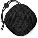 Platinet juhtmevaba kõlar Hike PMG11 BT, must (44478)